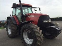De vanzare tractor Case MXM 190