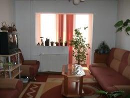 Proprietar vand apartament 3 camere cofort 1, in Timisoara zona Dambovita-Mall