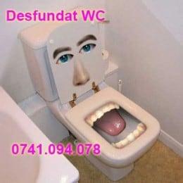 Reparatii urgente sanitare Sector 2
