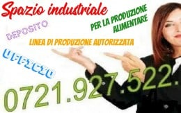 Romana & Bd Dacia - Tunari Teatrul Metropolis zona ultracentrala - hala de productie industria alimentara