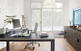 Oferta de colaborare – operatori calculator- locuri de munca la domiciliu