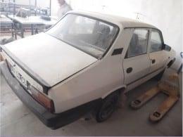 Vand autoturism Dacia 1310 L
