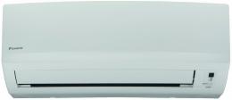 Aer condiționat Daikin FTXB25C + RXB25C 9000 BTU