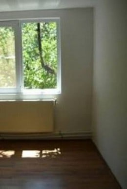 Apartament nemobilat 3 camere Brancoveanu