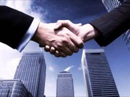 Preluam firme cu datorii