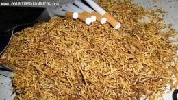 Vand tutun de cea mai buna calitate 100% garantat