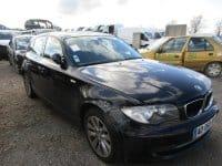 Vand BMW 118 Diesel din 2009