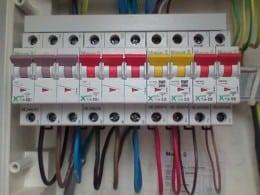electrician autorizat anre enel dosar tehnic , contract, tablou