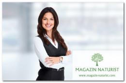 Castiguri substantiale din afacere Life Care