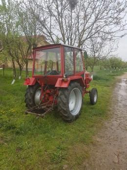 Vand tractoras U445,stare impecabila, 45cp