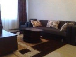 OFERTA Inchiriez apartament 2 camere Rahova Vicina
