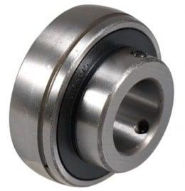 Rulment UC 511 - 55X100X40 / 33 Y - KBS