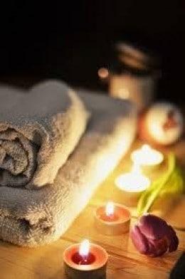 Masaj de relaxare terapeutic si masaj anticelulitic