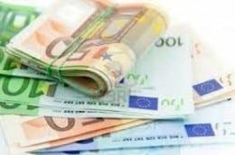 Serviciul de asistență financiară pentru persoane fizice și comercianți