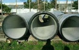 Vand teava metalica si tuburi armate și hale metalice