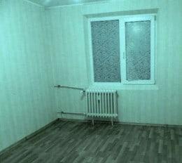 Apartament nemobilat Berceni-Obregia