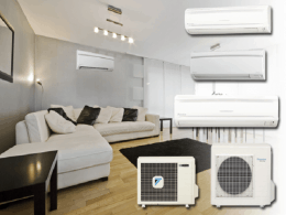 Rearatii, Verificare, Igienizare Aer Conditionat