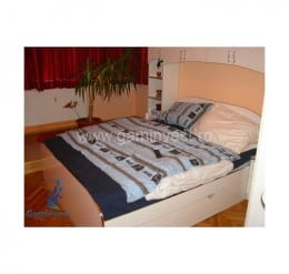 Se inchiriaza apartament 3 camere, zona Bulevardul Dacia, Oradea A0049