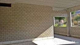 Se cauta zidari in Olanda-1800EUR/luna net