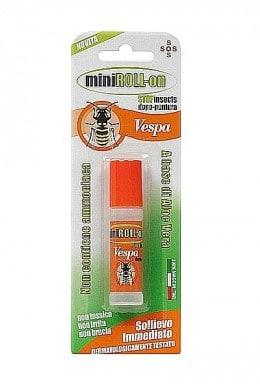Spray contra intepaturi de viespi Miniroll-on