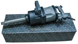"PISTOL PNEUMATIC 1"" STAHLRHEIN - 4500 Nm (XQ7801D)"