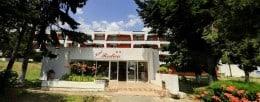 Hotel Rodica - Cazare Venus