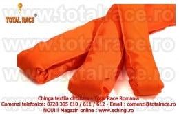 Magazin chingi textile ridicare, chingi legare, chingi europaleti