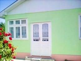 Casa de vanzare - Radauti Prut