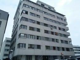 Apartament 2 camere, decom, MILITARI REZERVELOR