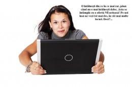 colaborare on line