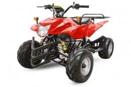 ATV 49CC NITRO CRUSHER