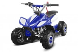 ATV 49CC NITRO DRAGON 502T