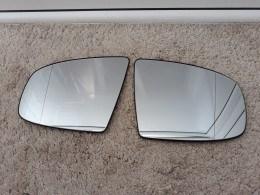 Oglinzi Originale Bmw x1/x3/x4/x5/x6/GT--BMW Seria 1/2/3/4/5/6/7