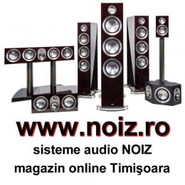 Sisteme audio profesionale, bluetooth portabile