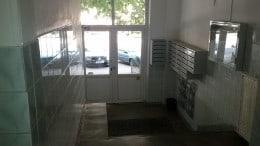 Calea Calarasilor nr 240, proprietar, inchiriez studio 40mp, lux