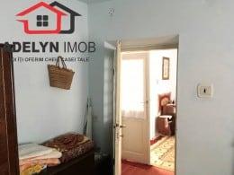 Nr.44 Localitatea Babadag == Casa