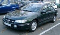 Vand Opel Omega Benzina din 1999