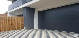 Usi garaj sectionale rezidentiale, industriale 0753784873