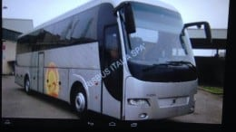 Vand furtun turbo intercooler volvo b12 b ,autocar