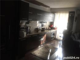 Vand / Inchiriez 4 camere Cluj