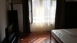 Calea Calarasilor , proprietar, inchiriez garsoniera mobilata etaj 5/7,lux