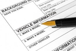 Metode legale pentru inmatricularea unui autovehicul in Bulgaria