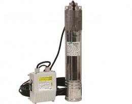 Instalator Pompe submersibile_Hidrofoare