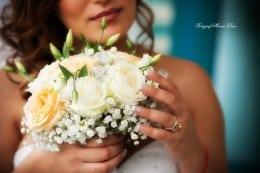 Servicii Foto Video DJ botez nunta 2018/2019