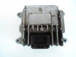 Vand calculator pompa injectie Opel Astra G 1.7 DT