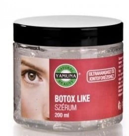 SER ANTI-AGE YAMUNA BOTOX LIKE 200 ML