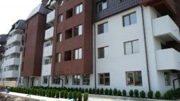 Se vinde apartament 2 camere decomandat, Militari