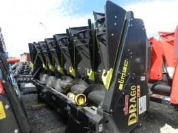 Heder DRAGO GT/6R