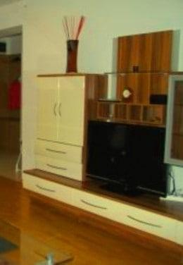 Apartament confort 1 decomandat Bd Obregia