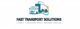 Colaborare transport comunitate 3.5 tone si 7.5